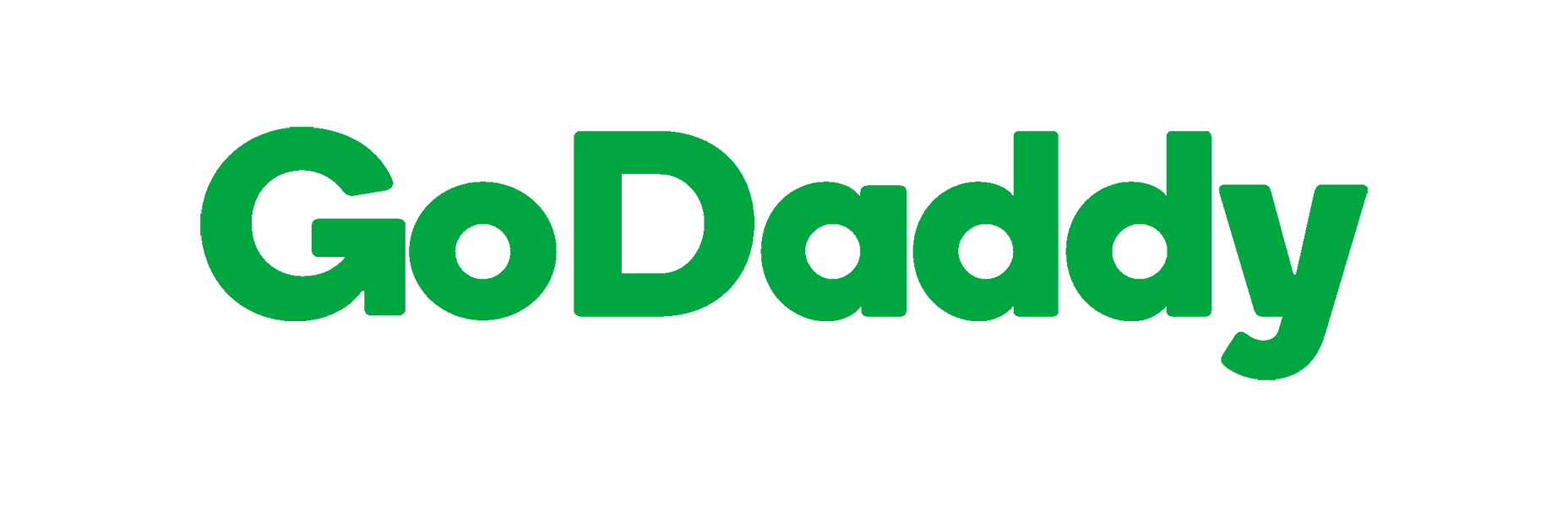 Online Spot | GoDaddy