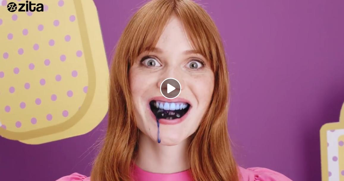 Werbekampagne | ZITA - Weil wir viele sind