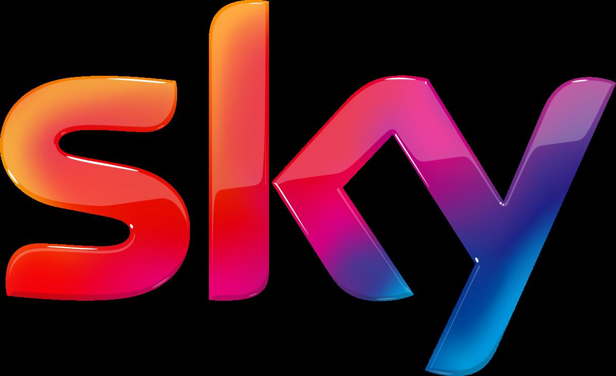 TV + Online Spots | Sky Q & Sky Deutschland