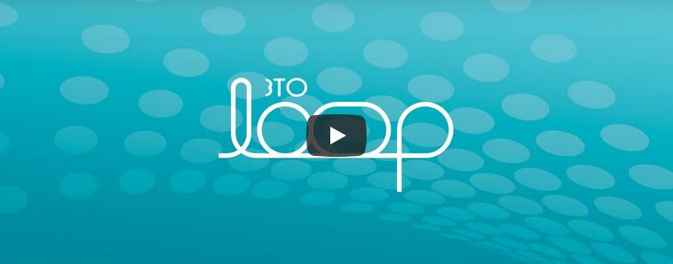 Lehrfilm | 3TO loop