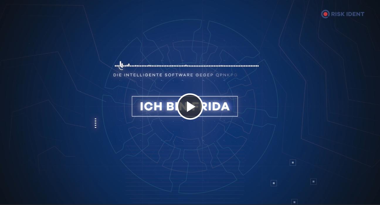 Produktfilm | FRIDA
