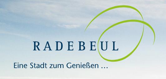 Imagefilm | Radebeul