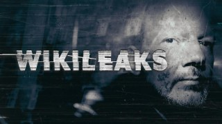 Documentary | Wikileaks - Die USA gegen Julian Assange