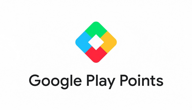 Werbefilm | Google