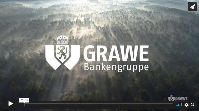 Recruiting Film | GRAWE Bankengruppe