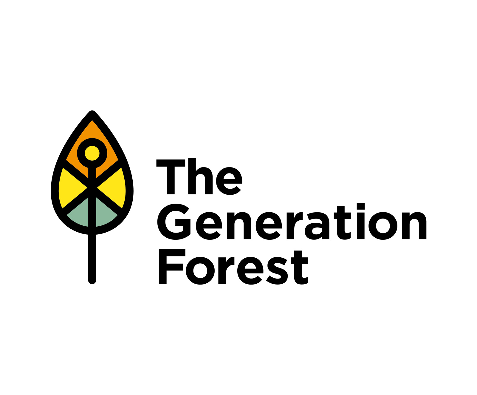 Kampagne | The Generation Forest