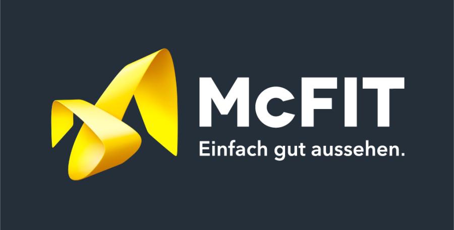 Online Audio Ad | McFIT