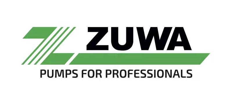 Imagefilm | ZUWA