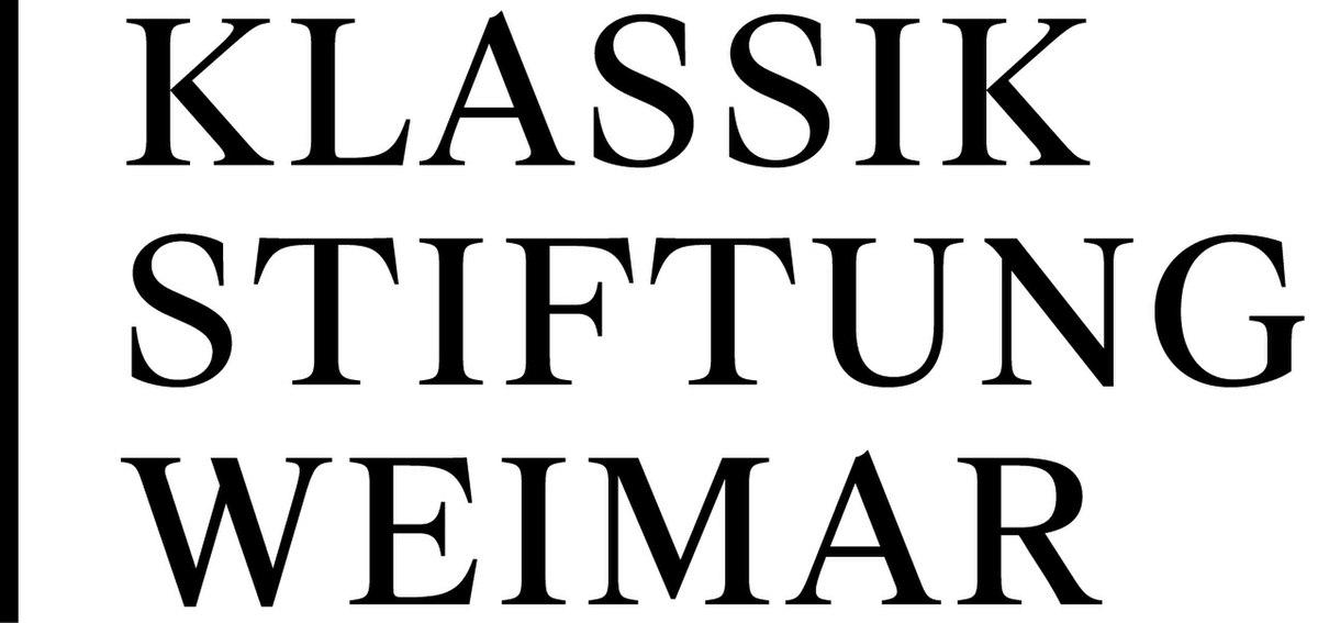 Ausstellung | Klassik Stiftung Weimar