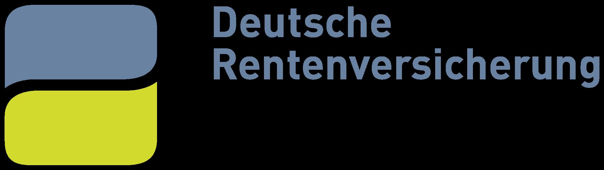 Webspot | Deutsche Rentenversicherung