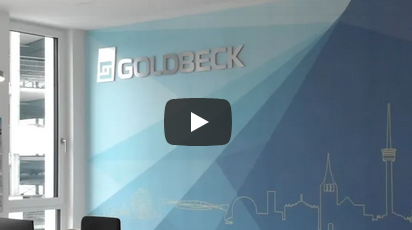 Imagefilm | Goldbeck