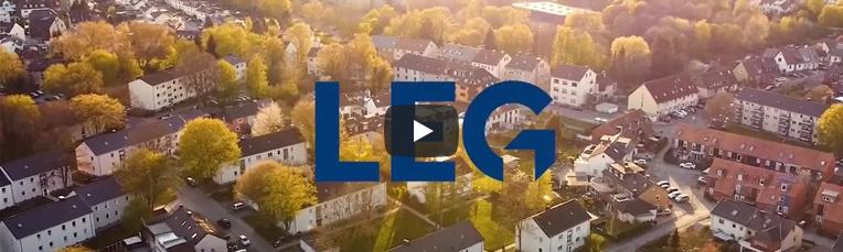 Imagefilm | LEG