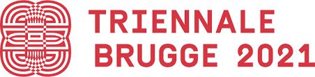 Podcast & Ausstellung | Triennale Brügge 2021