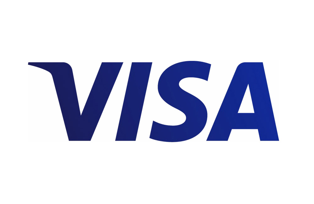 Competition film | Visa