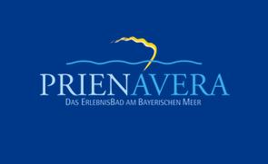 Imagefilm | Prienavera