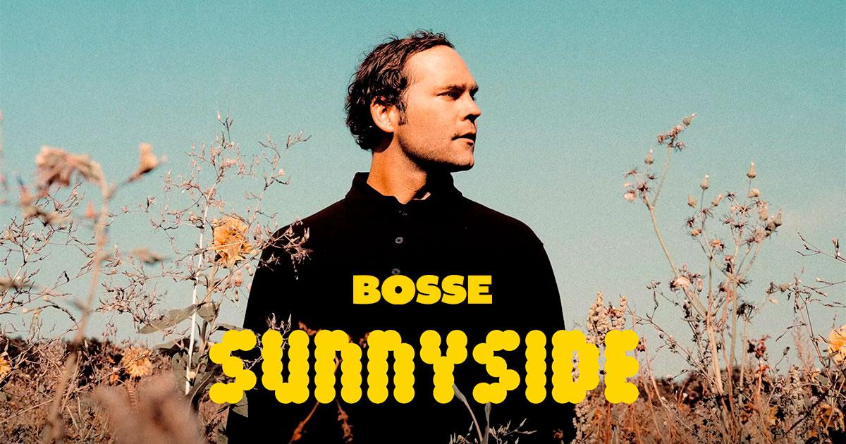TV-Spot | Bosse